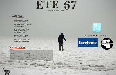 Ete 67