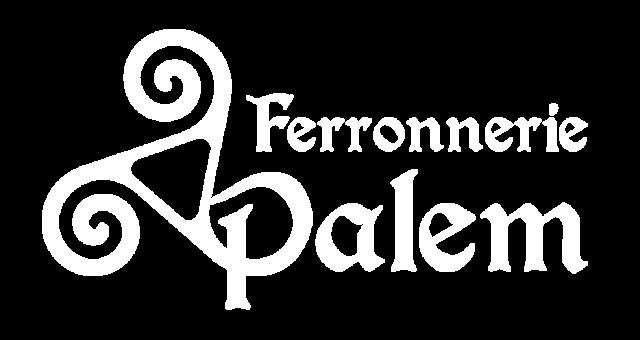 Ferronnerie Palem